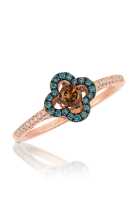 Le Vian Exotics Fashion Rings ZUIR 14