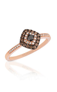 Le Vian Exotics Fashion Rings ZUIR 20