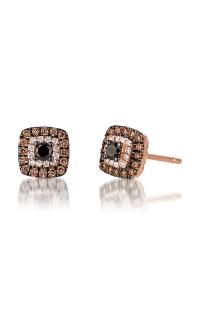 Le Vian Exotics Earrings ZUIR 22
