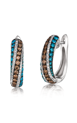 Le Vian Exotics Earrings ZUHQ 33 product image