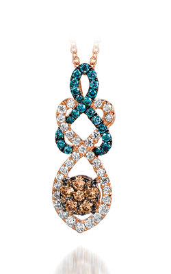 Le Vian Exotics Necklaces ZUHQ 26 product image