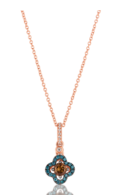 Le Vian Exotics Necklaces ZUIR 15 product image