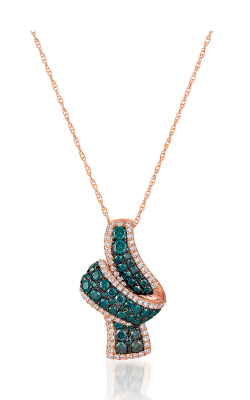 Le Vian Exotics Necklaces ZUKG 9 product image