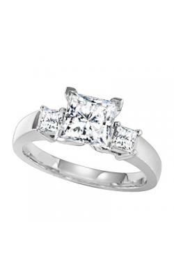 Lieberfarb Diamonds PT812-DE product image