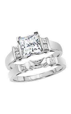 Lieberfarb Diamonds PT465-DE DL product image