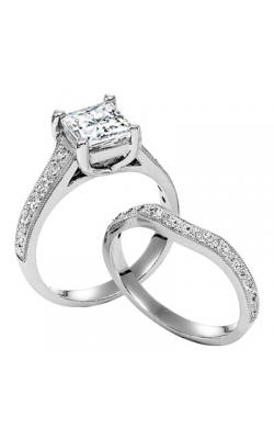 Lieberfarb Diamonds PT758-EPD1.5 DL product image