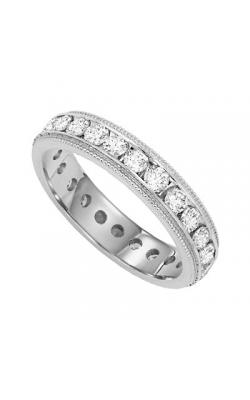 Lieberfarb Diamonds PT477-4DL product image