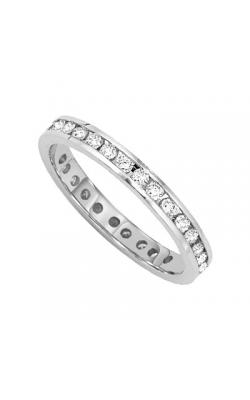 Lieberfarb Diamonds PT478-DL product image