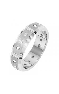 Lieberfarb Diamonds PT795-5DL product image