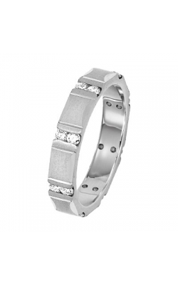 Lieberfarb Diamonds PT712-3.5DL product image