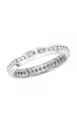 Lieberfarb Diamonds PT261-DL product image