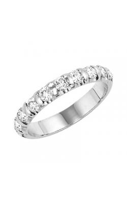 Lieberfarb Diamonds PT876-3DL product image