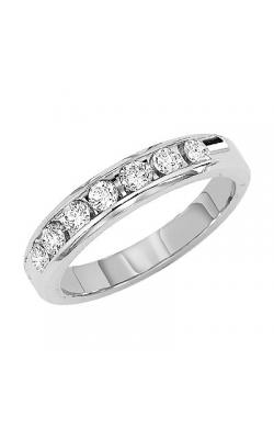 Lieberfarb Diamonds PT232-DL product image