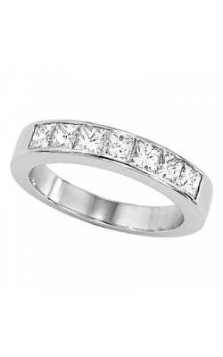 Lieberfarb Diamonds PT553-DL product image