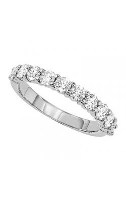 Lieberfarb Diamonds PT877-DL product image