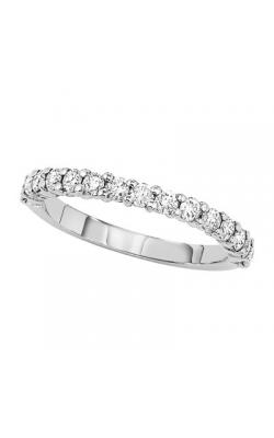 Lieberfarb Diamonds PT693-DL product image