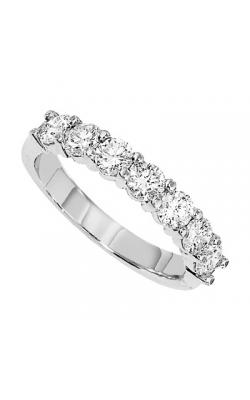 Lieberfarb Diamonds PT727-DL product image