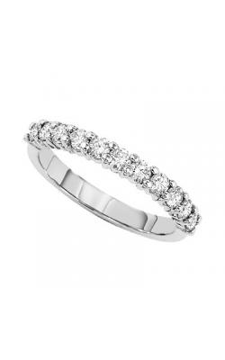 Lieberfarb Diamonds PT695-DL product image
