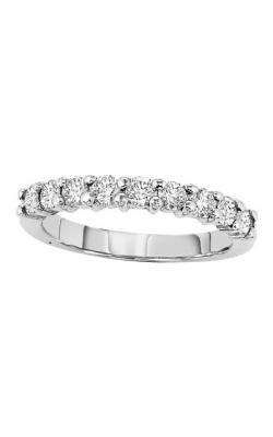 Lieberfarb Diamonds PT694-DL product image
