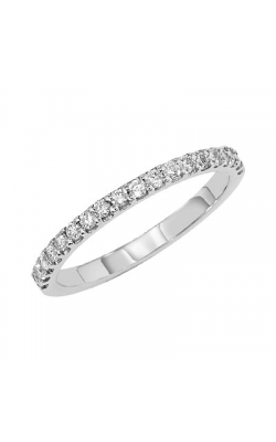 Lieberfarb Diamonds PT787-DL product image