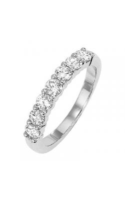 Lieberfarb Diamonds PT708-DL product image