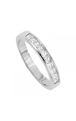 Lieberfarb Diamonds PT551-DL product image