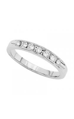 Lieberfarb Diamonds PT231-DL product image