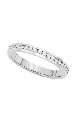 Lieberfarb Diamonds PT420-DL product image
