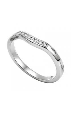 Lieberfarb Diamonds PT818-DL product image
