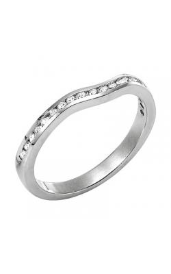 Lieberfarb Diamonds PT819-DL product image