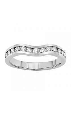 Lieberfarb Diamonds PT846-DL product image