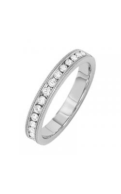 Lieberfarb Diamonds PT821-DL product image