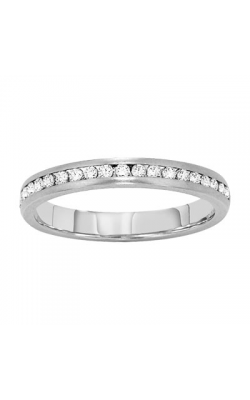 Lieberfarb Diamonds PT425-DL product image