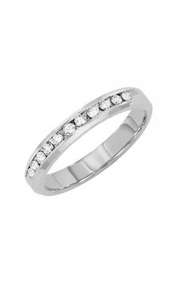Lieberfarb Diamonds PT189-DL product image