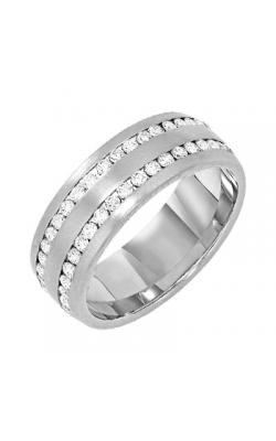Lieberfarb Diamonds PT423-6DL product image