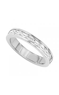 Lieberfarb Diamonds PT843-DL product image