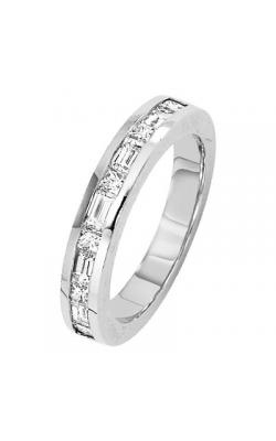 Lieberfarb Diamonds PT347-DL product image