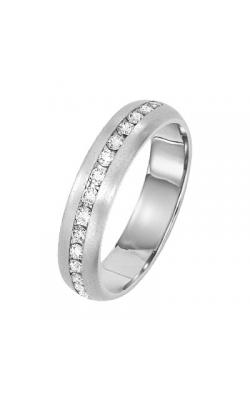 Lieberfarb Diamonds PT624-4DL product image