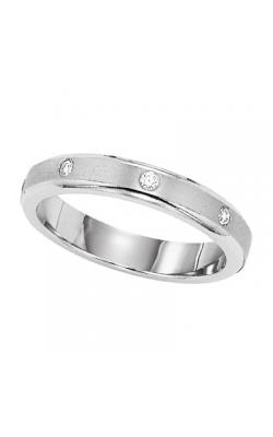 Lieberfarb Diamonds PT713-3.5DL product image