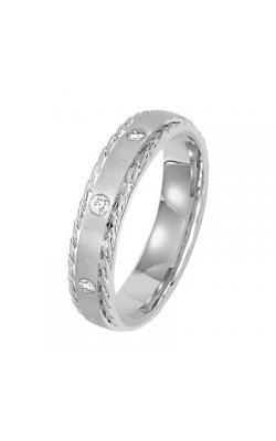 Lieberfarb Diamonds PT718-4DL product image