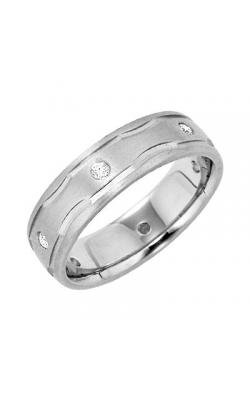 Lieberfarb Diamonds PT733-5DRL product image