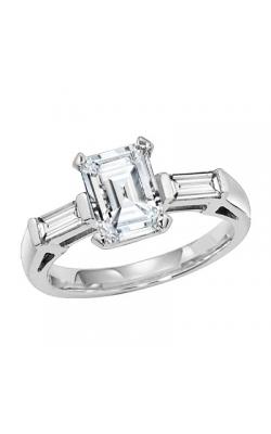 Lieberfarb Diamonds PT454-DE product image