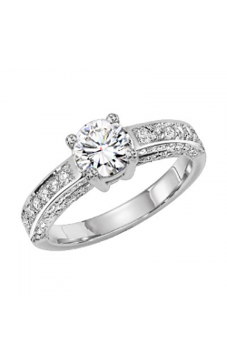 Lieberfarb Diamonds PT865-ED1 product image
