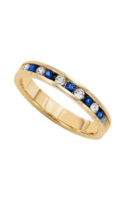 Lieberfarb Sapphire DMT1654-3L product image