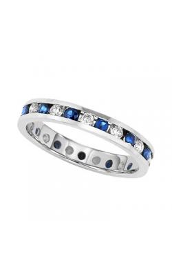 Lieberfarb Sapphire PT527-3DL product image
