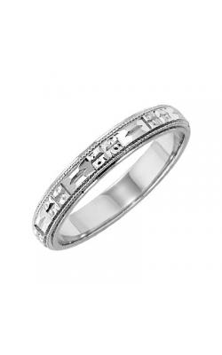 Lieberfarb Non Diamonds PT687-3.5L product image