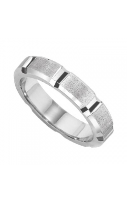 Lieberfarb Non Diamonds MW1781-4L product image