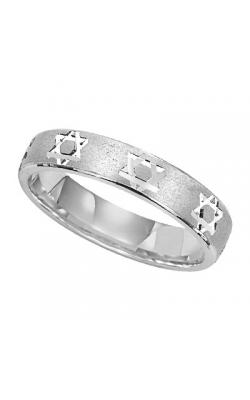 Lieberfarb Non Diamonds MW1901-4RL product image