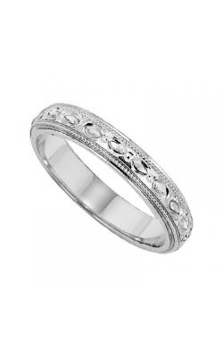 Lieberfarb Non Diamonds PT688-3.5L product image