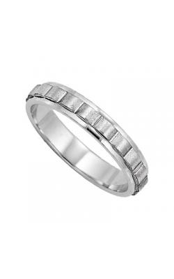 Lieberfarb Non Diamonds PT509-3.5RL product image
